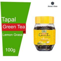 tapal-green-tea-lemon-grass-100g