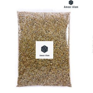 bajra-5kg-(local-bajra-5kg)