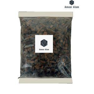 black-cardamom-250g-( local-black-cardamom-(big-elachi)-250-gm)