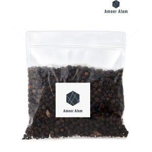 black-pepper-500g