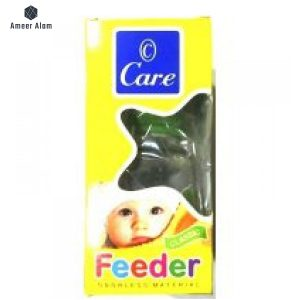 care-feeder-250ml
