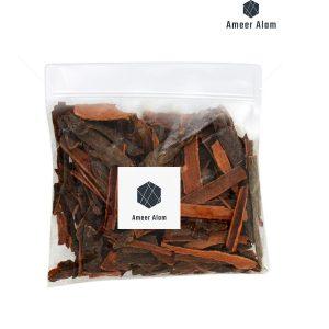 cinnamon-125g