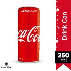 coca-cola-250-ml