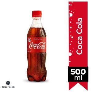 coca-cola-500-ml