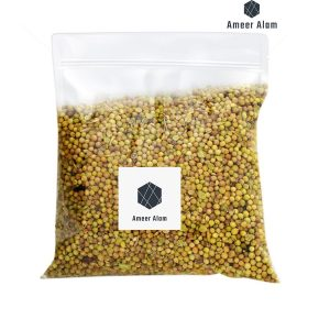 coriander-whole-(dhania)-250g