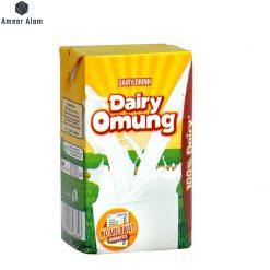 dairy-omung-250ml