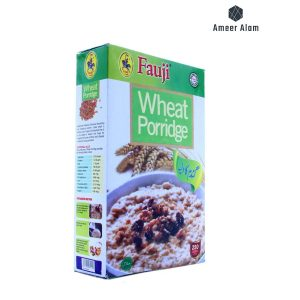 fauji-wheat-porridge-250g