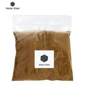 garam-masla-powder-250g