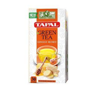 tapal-green-teabags-ginger-honey