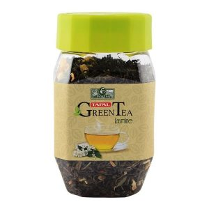 tapal-green-tea-jasmine