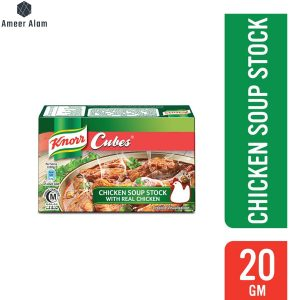 knorr-chicken-soup-stock-20g