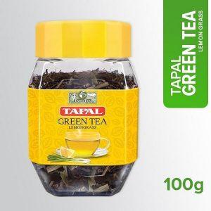 tapal-green-tea-lemongrass
