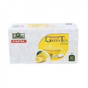 tapal-green-teabags-lemon
