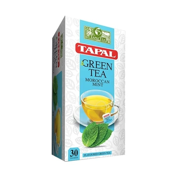 tapal-green-teabags-mint