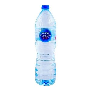 nestle-purelife-water-1.5ltr