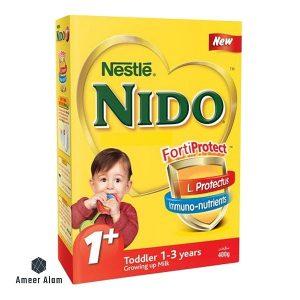 nestle-nido-1plus-400gm