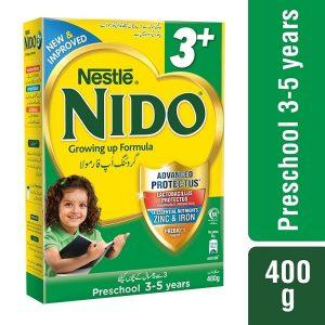 nestle-nido-3plus-400gm