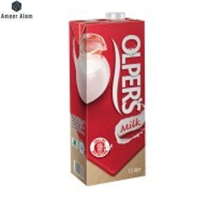 olpers-milk-1.5ltr