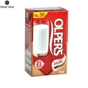 olpers-milk-250ml