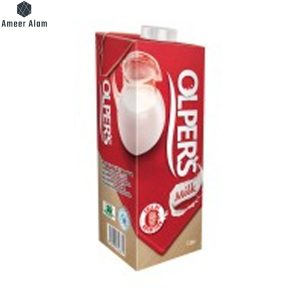 olpers-milk-ltr