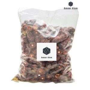 red-chilli-whole-125g
