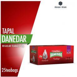 tapal-danedar-tea-bags-25pcs