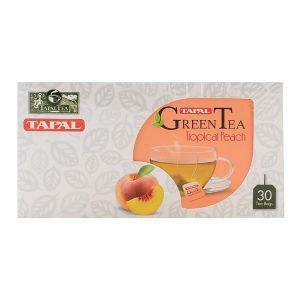 tapal-green-tea-tropical-peach