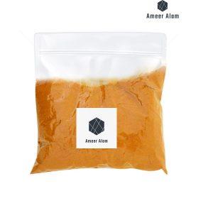 turmeric-powder-500g