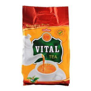 vital-tea