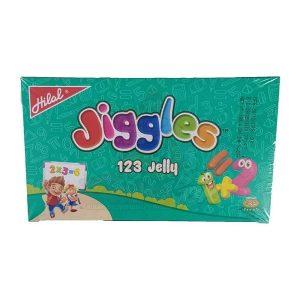 hilal-jiggles-123-jelly