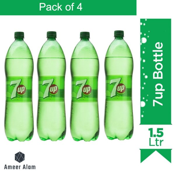 7up-bottle-1.5L-pack-of-4