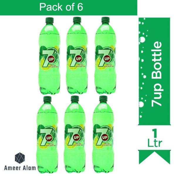 7up-bottle-1L-pack-of-6