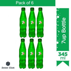 7up-bottle-345ml-pack-of-6