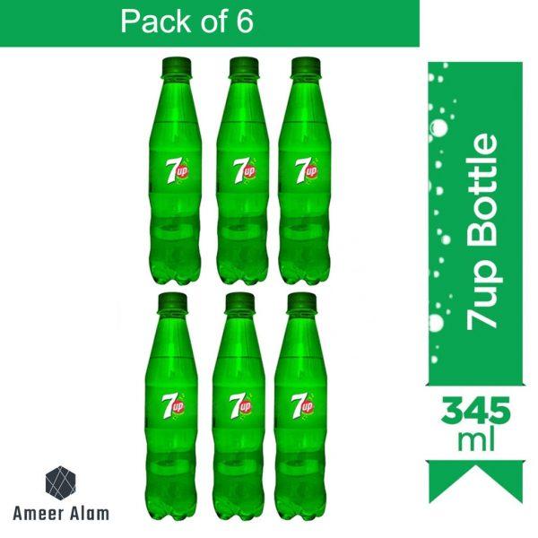 7up-bottle-345ml-pack-of-6