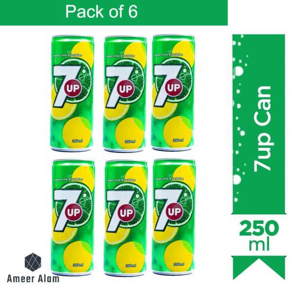 7up-can-250ml-pack-of-6