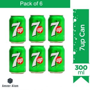 7up-can-300ml-pack-of-6