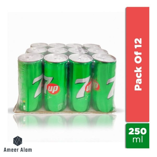 7up-can-carton-250ml