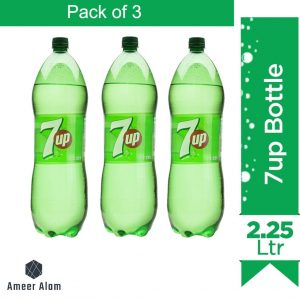 7up-jumbo-bottle
