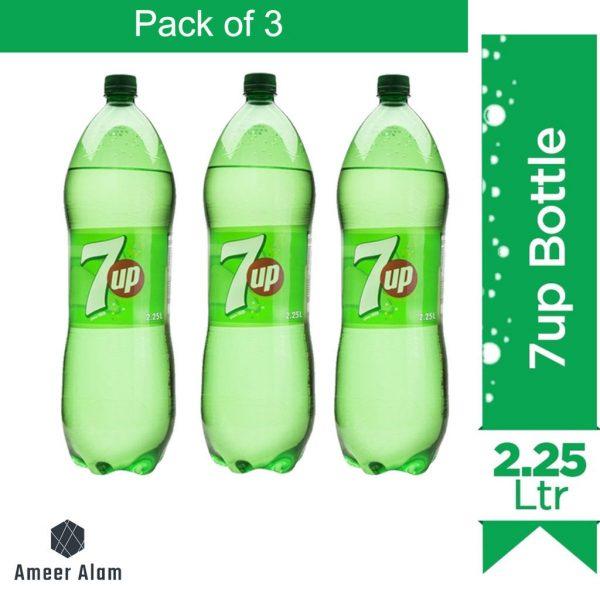 7up-jumbo-bottle