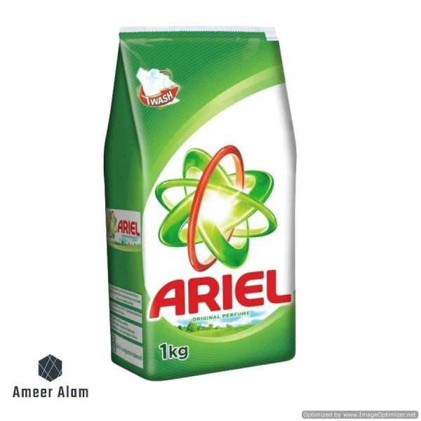 ariel-detergent-original-powder-1kg