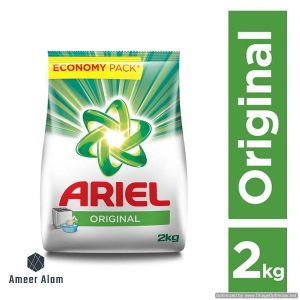 ariel-detergent-original-powder-2kg