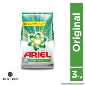 ariel-detergent-original-powder-3kg