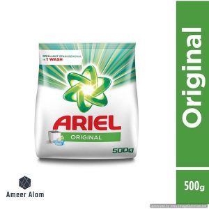 ariel-detergent-original-powder-500gm