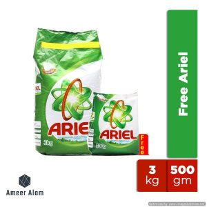 ariel-free-ariel-500gm-with-ariel-3kg