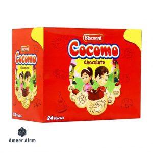 bisconi-cocomo-24-packs