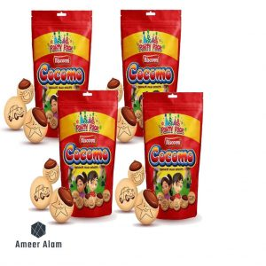 bisconi-cocomo-party-pack-4-packs