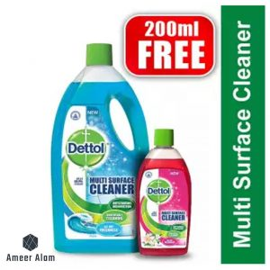 buy-1-dettol-multipurpose-cleaner-aqua-1l -get-1-dettol-multipurpose-cleaner-floral-200ml-free