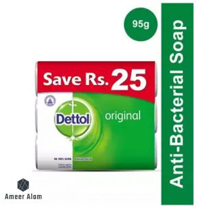 buy-3-dettol-original-soaps-95gm-save-Rs-25