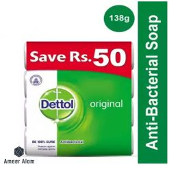 buy-4-dettol-original-soaps-&-save-rs-50