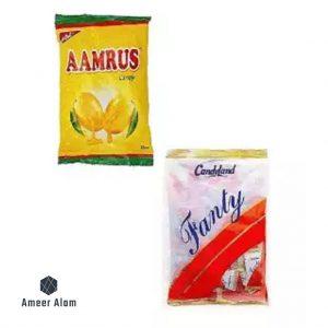 candyland-amrus-&-fanty-candy